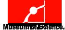 footer-logo-mos
