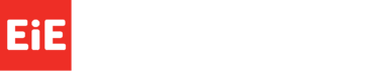 EiEK full logo