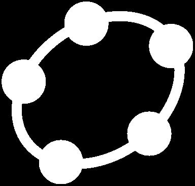 EiE.EDP icon