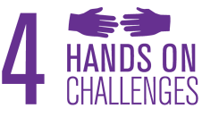 4 Hands On Challenges