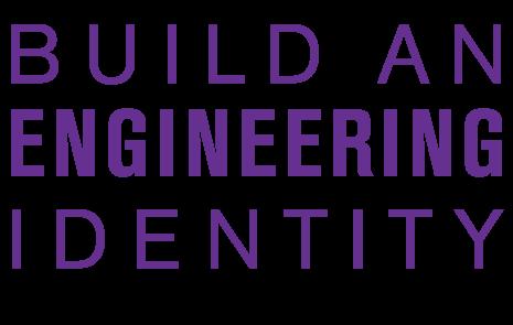 Build an Engineering Identity