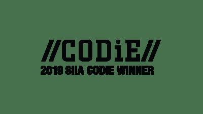 3d046806ab562dcd4b49056c18721eb3bc59ded5_codie_2019_winner_black