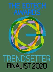 EdTechDigest_Trendsetter-FINALIST-2020