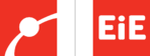 EiE MOS logo for NAEYC@2x