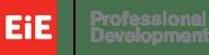 EiE-Logo-PD_rgb_ds