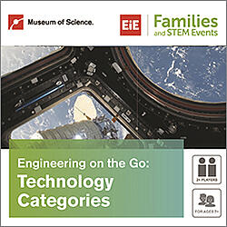 Engineering on the Go - Technology Categories_Reduced