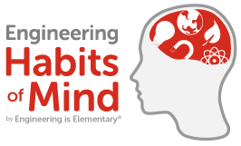 Engineering Habits of Mind