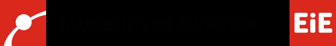 MOS-EiE Dual Logo@1x-vdigital-1