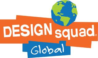 Design Squad Global