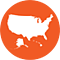 state_page_buttons-usa-1.png