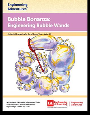 bubblebonanza_cover_dropshadow