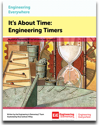 its_about_time_cover