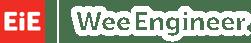 Wee Engineer logo