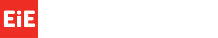 Wee Engineer logo