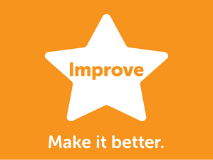 we improve card@3x