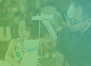 Families and STEM Events