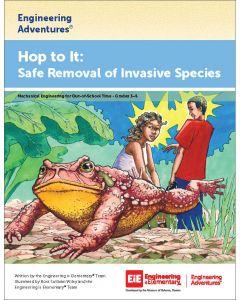 tt_invasive_species_teacher_guide